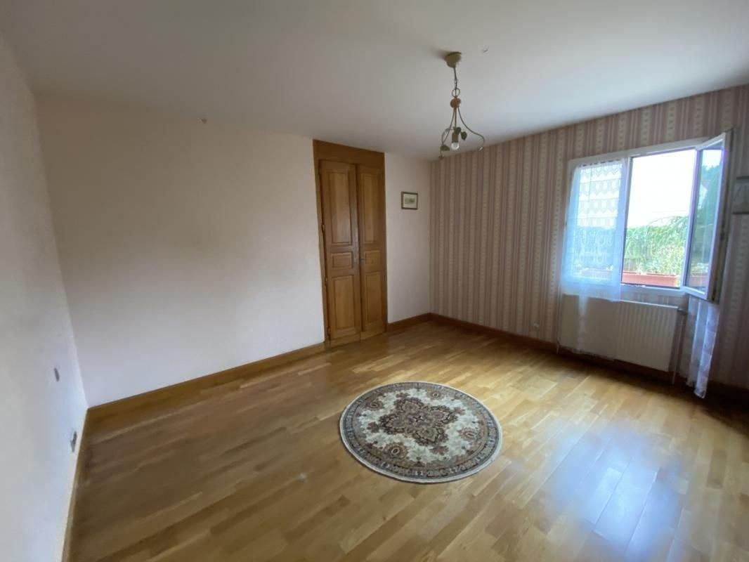 Maison de 195m² avec dépendance de 140m²