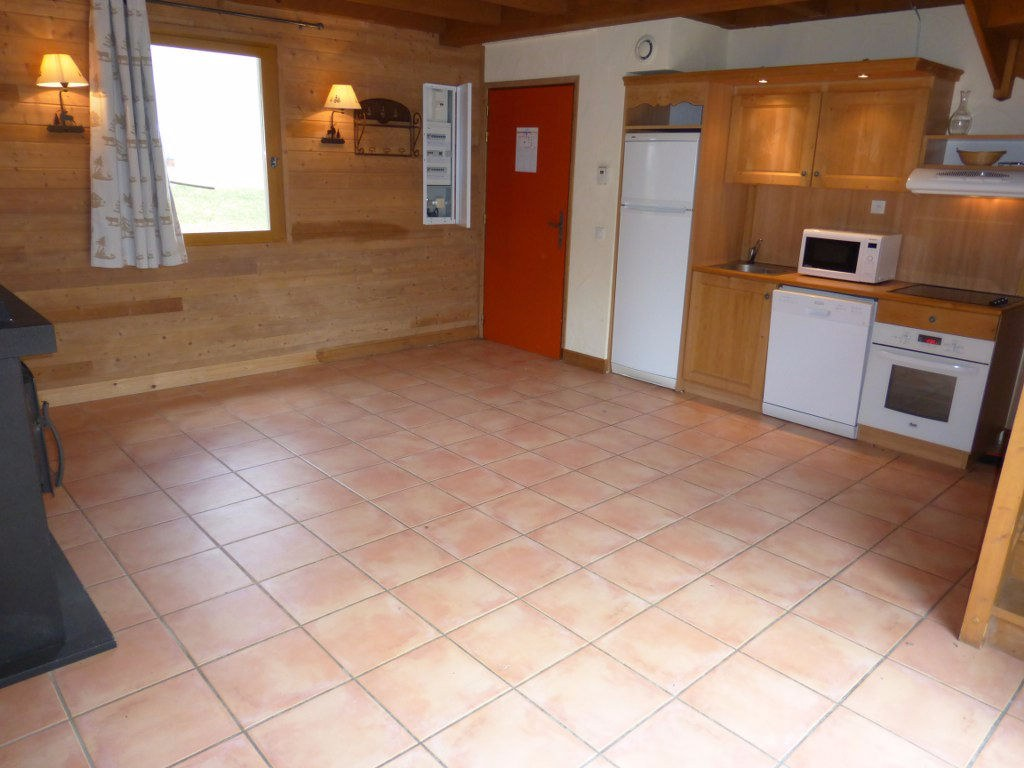 Occasion Vente Appartement PRA LOUP 04400