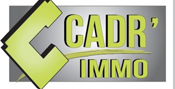 Cadre'Immo Immobilier