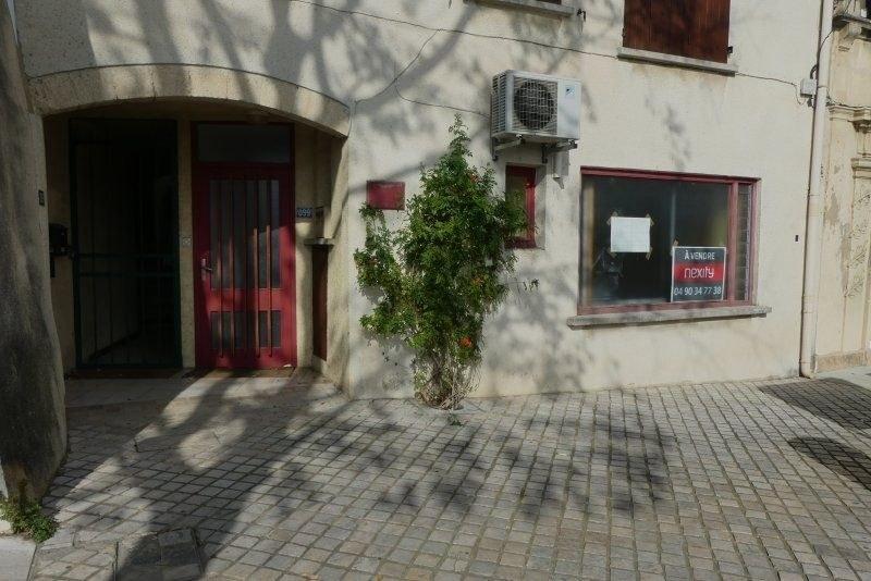 Occasion Vente Locaux/Biens immobiliers Laudun 30290