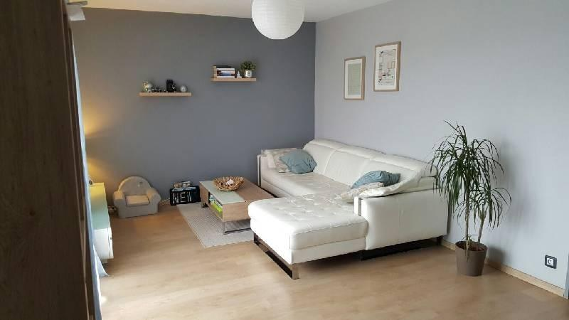 Annonce Appartement