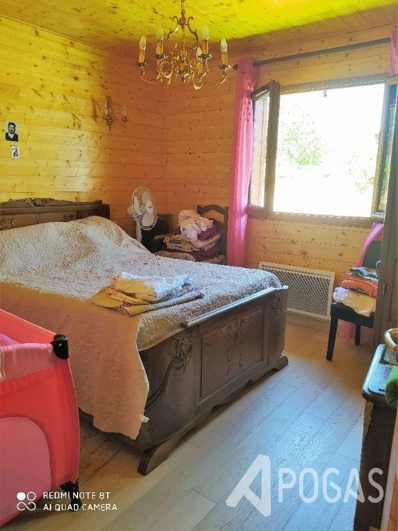Maison  4 pièce(s) 87 m2