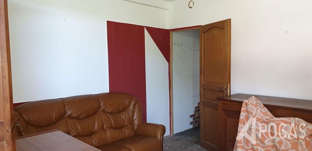 Maison  5 pièce(s) 92 m2