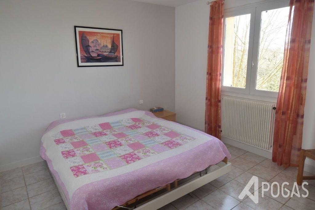 Maison Cosnac 7 pièce(s) 181 m2