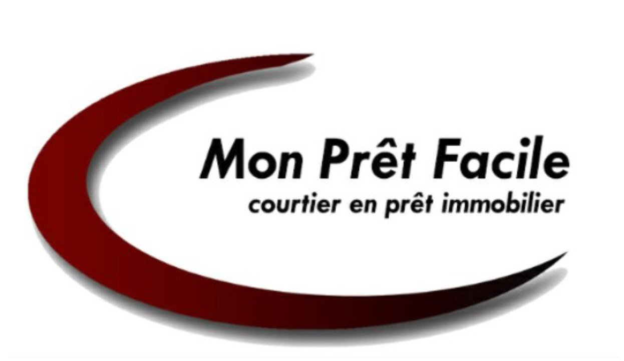 partenaire courtier accord immobilier