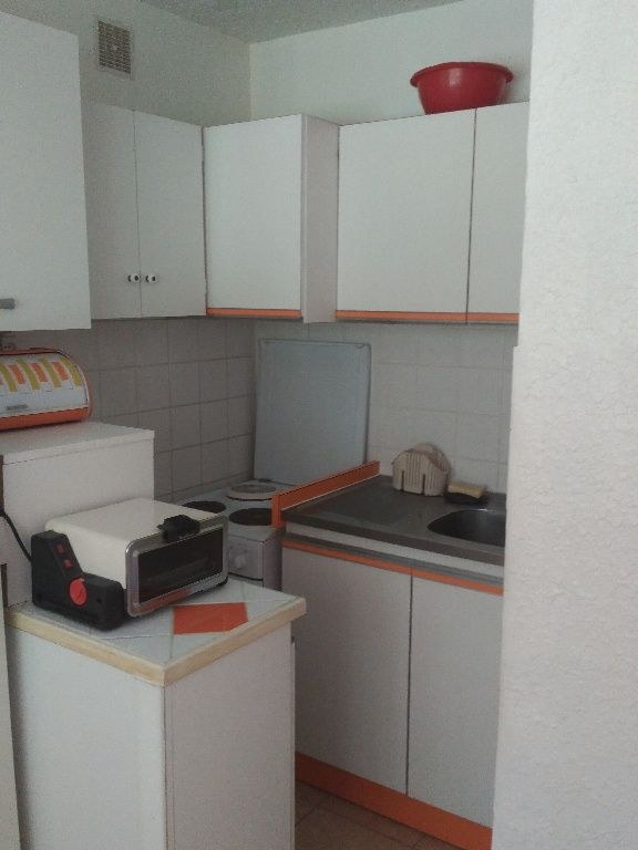Appartement /station/petit prix