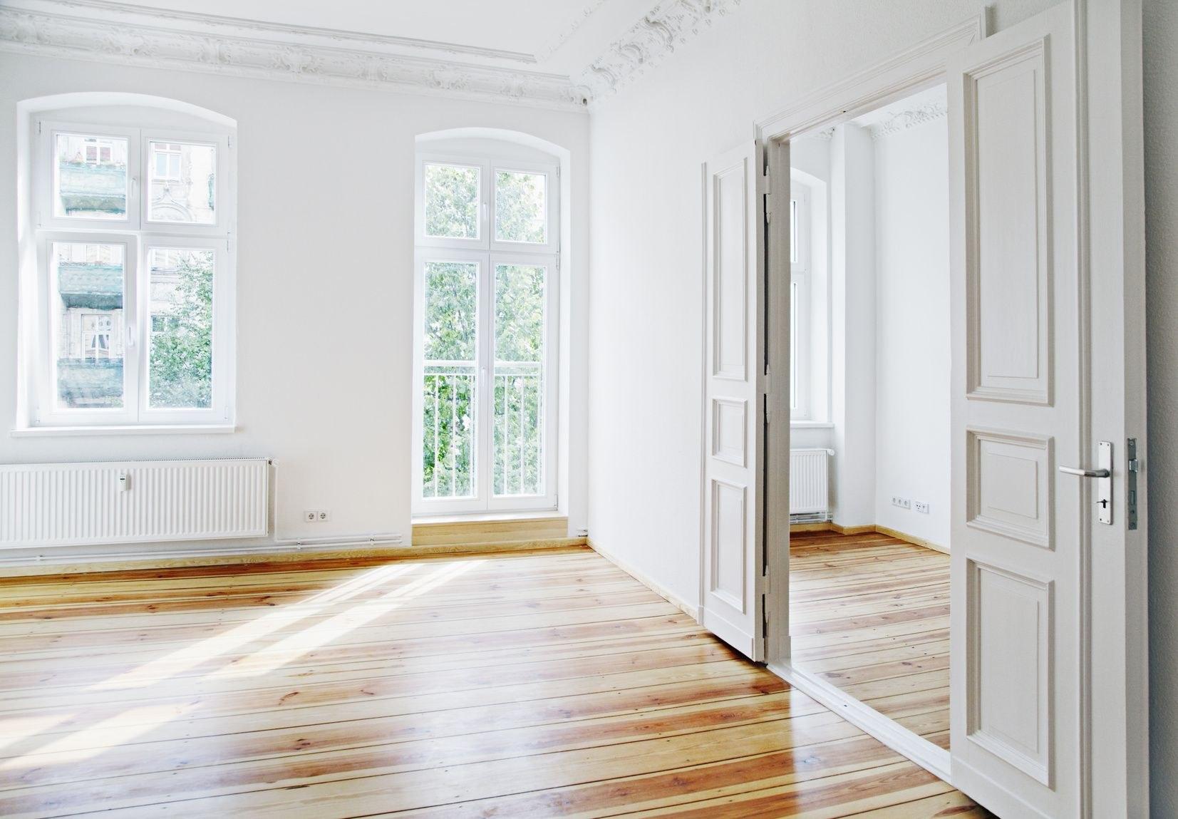 Vente de maisons, appartements, terrains…