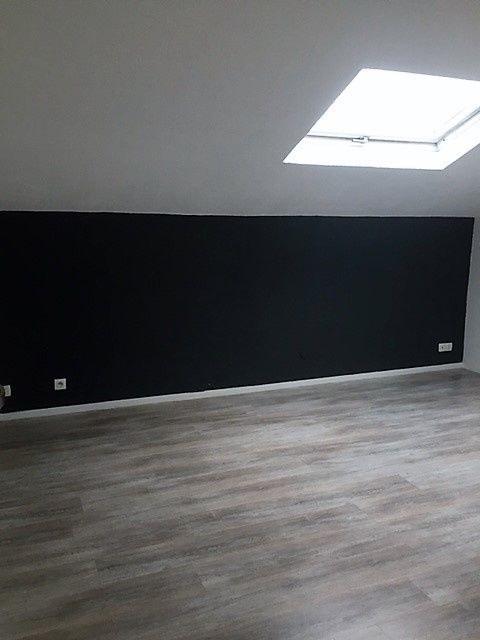 Appartement Nogent Sur Oise 2 piece(s) 30 m2