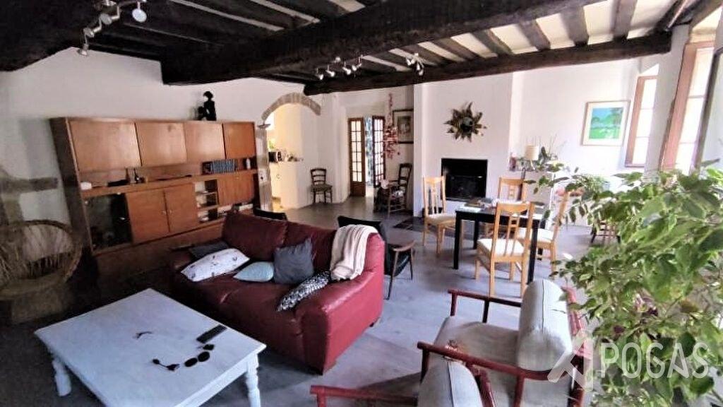 Maison Aubusson 12 pièce(s) 233 m2
