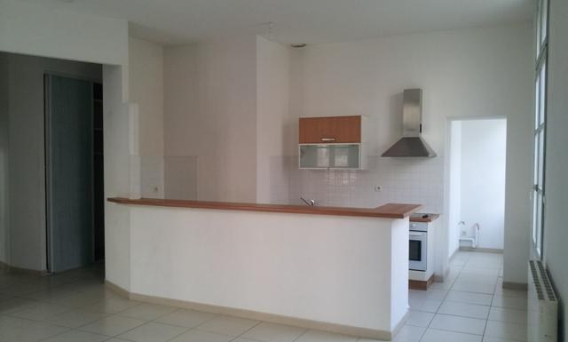 Occasion Location Appartement BEZIERS 34500