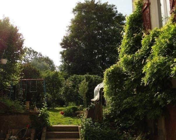 Maison - Villa 5 pièces 180.0 m²