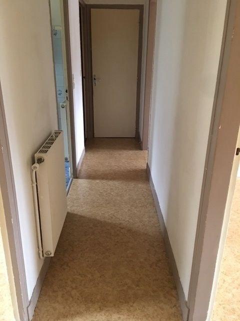 Appartement Saint-leu-d'esserent 2 piece(s) 54 m2