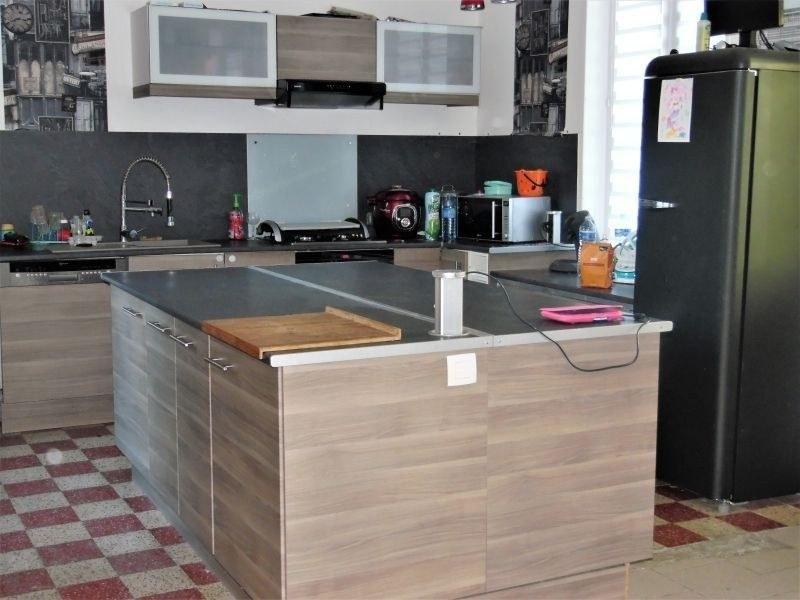 Maison - Villa 5 pièces 84.0 m²