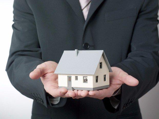 Nozay Immobilier