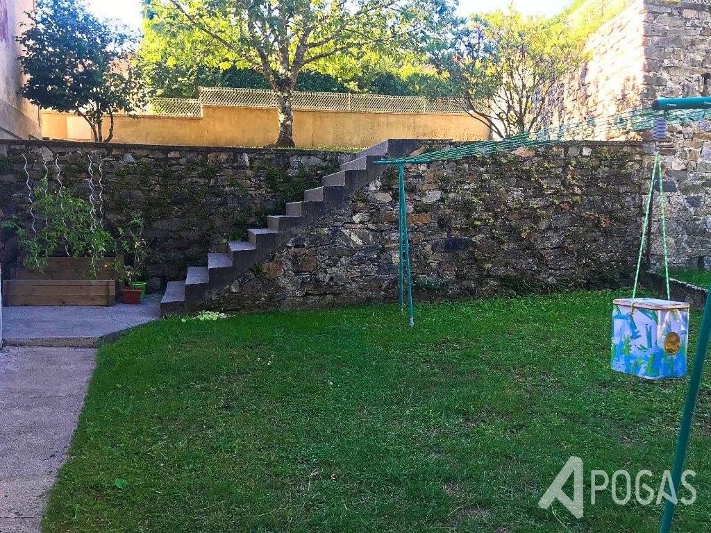 Maison Tulle 6 pièce(s) avec jardin