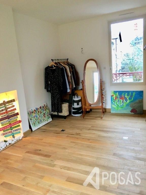 Maison Brive La Gaillarde 5 pièce(s) 130 m2 avec jardin