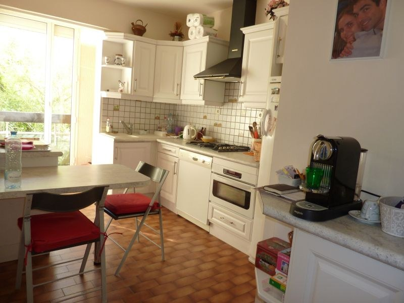 Occasion Vente Appartement MARSEILLE 13008