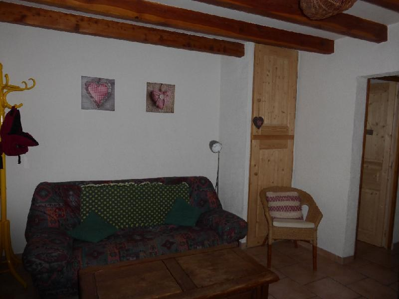 Occasion Location Appartement LES THUILES 04400