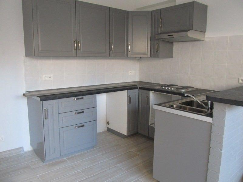 Maison 5 pièces - 90 m2