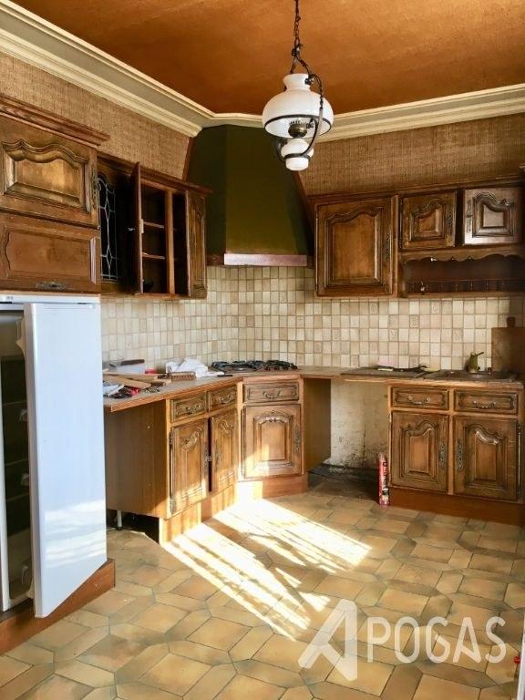 Maison Tulle 6 pièce(s) 100 m2