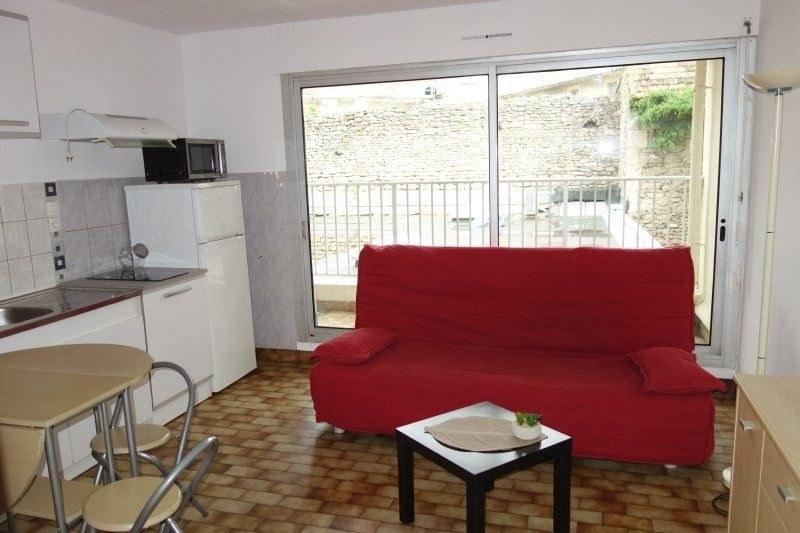 Occasion Location Appartement Bagnols Sur Ceze 30200