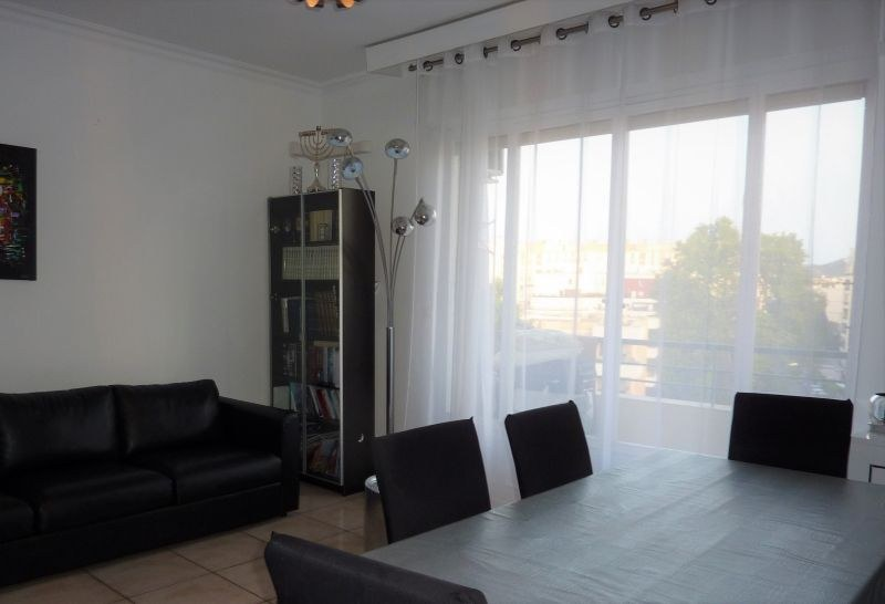 Occasion Vente Appartement MARSEILLE 13009