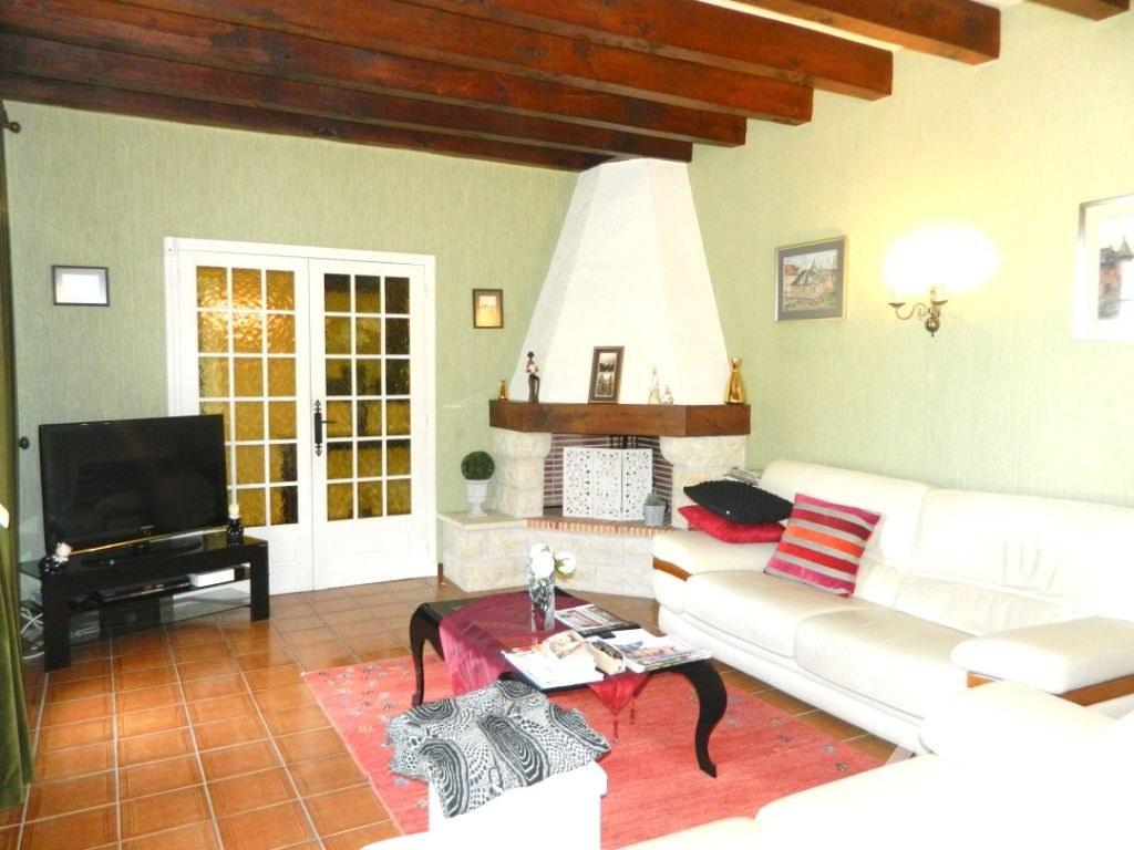 Plain pied Malemort Sur Corrèze 6 pièce(s)