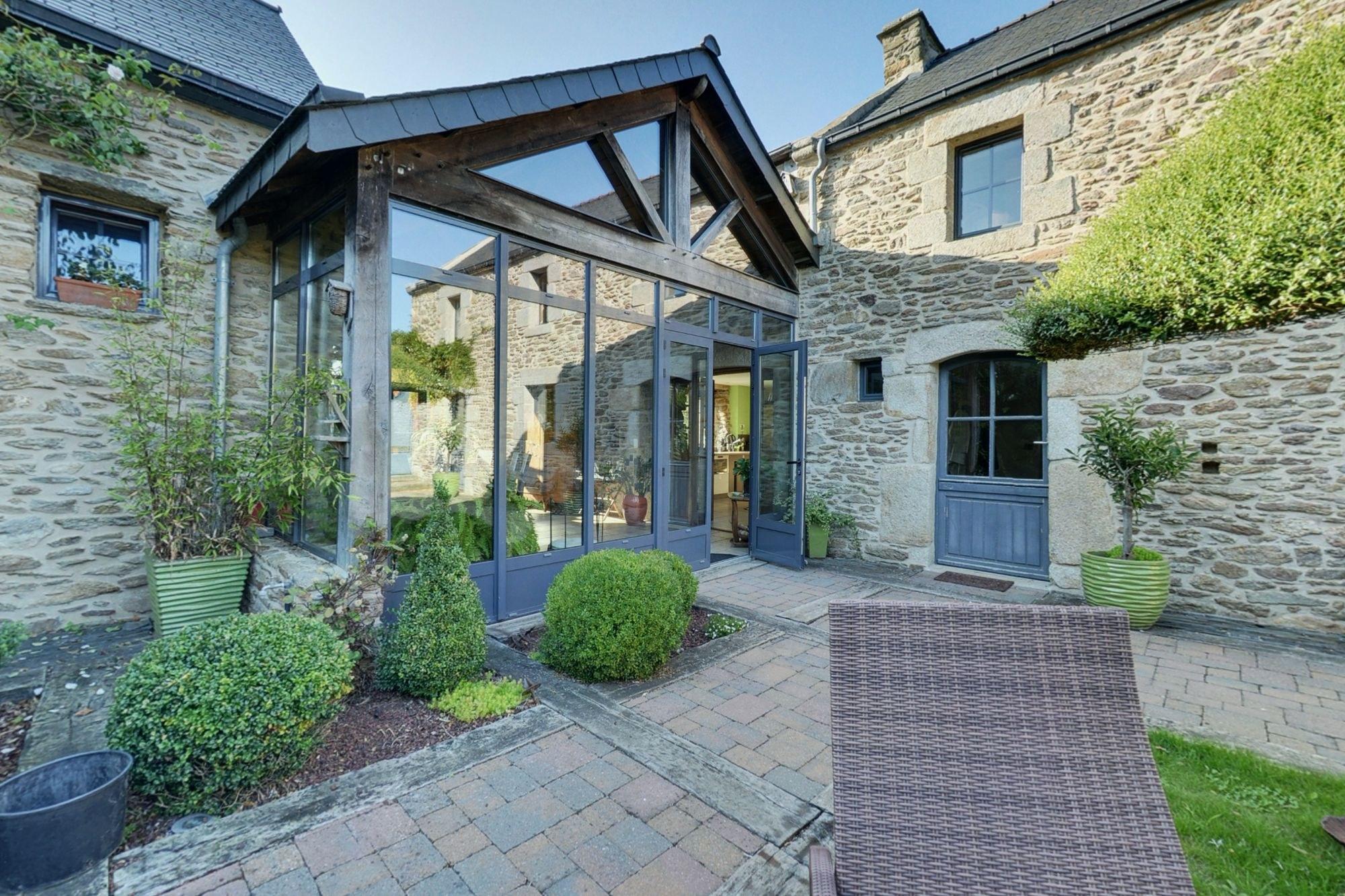 dornier immobilier verdun sur le doubs