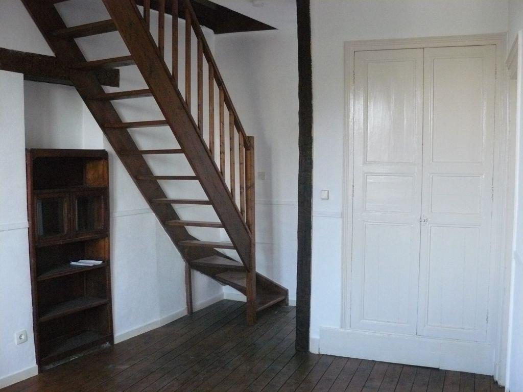 Maison Clermont 3 piece(s) 55 m2