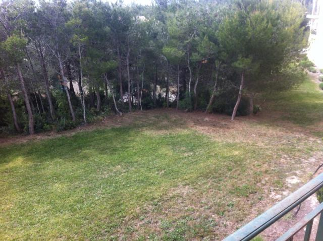Occasion Location Appartement NARBONNE PLAGE 11100