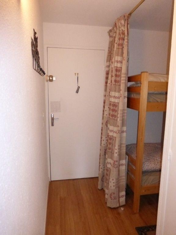Appartement  1 pièce(s) 23 m2, proche centre