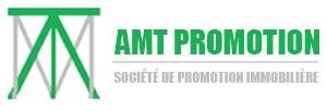 AMT PROMOTION