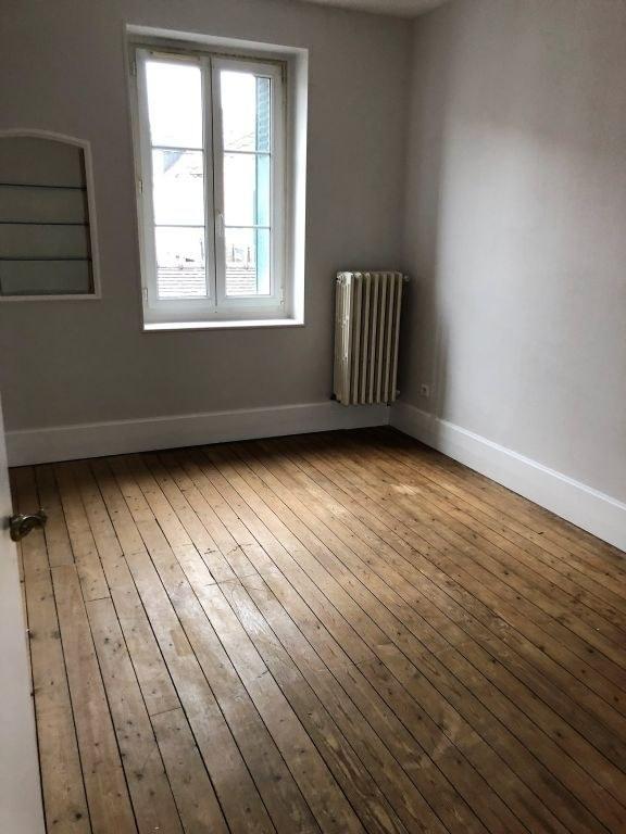 Appartement Mouy 3 piece(s) 65 m2