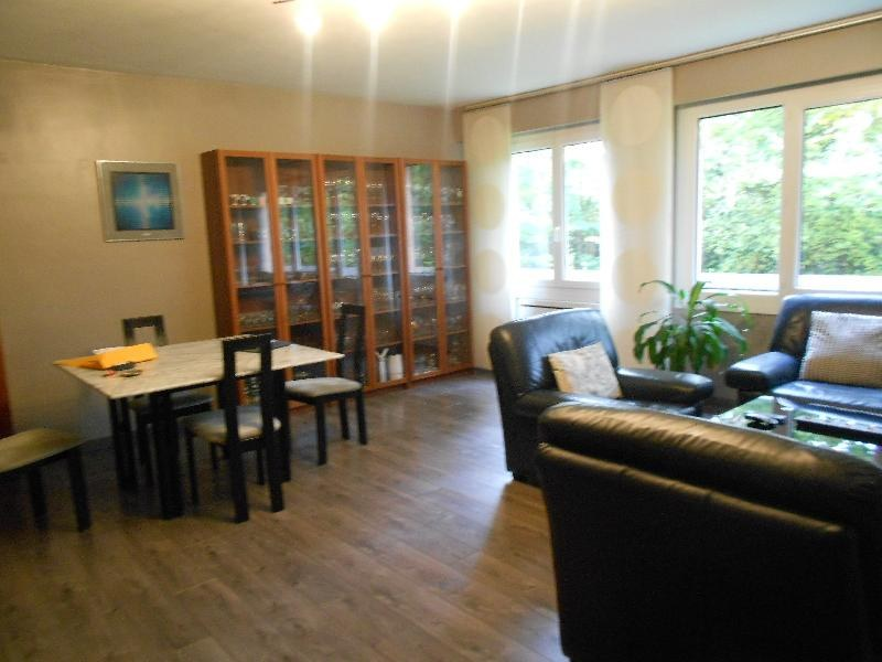 Occasion Vente Appartement LAMBERSART 59130