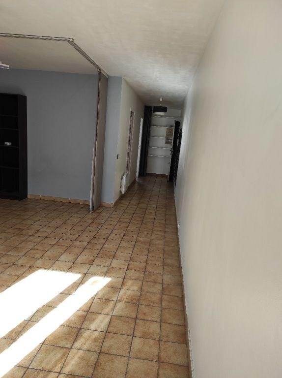 Appartement Morangis 1 pièce(s) 43.26 m2