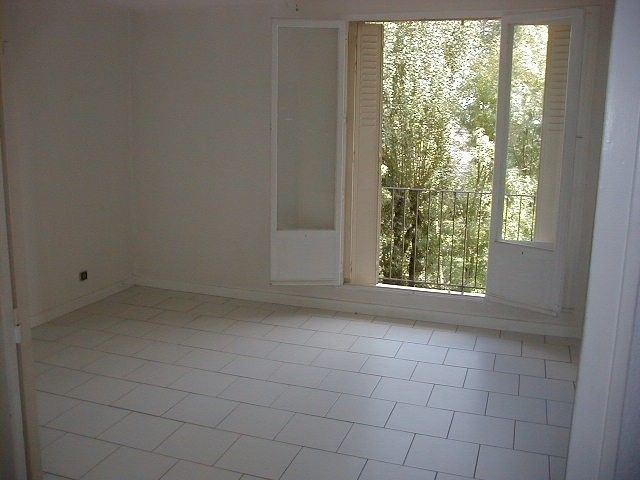 Occasion Vente Appartement NEVERS 58000