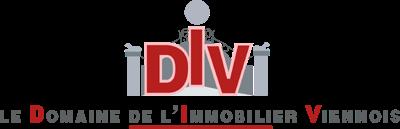Le domaine de limmobilier viennois