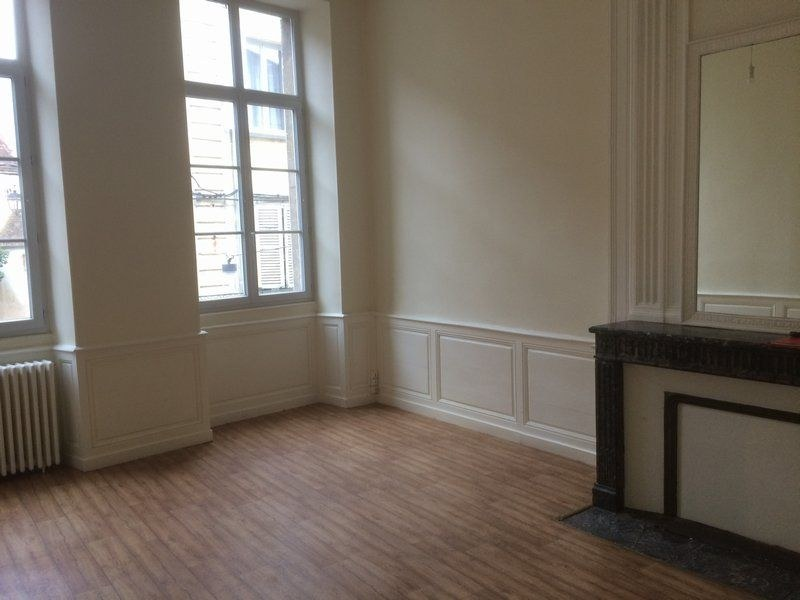 Occasion Location Appartement NEVERS 58000