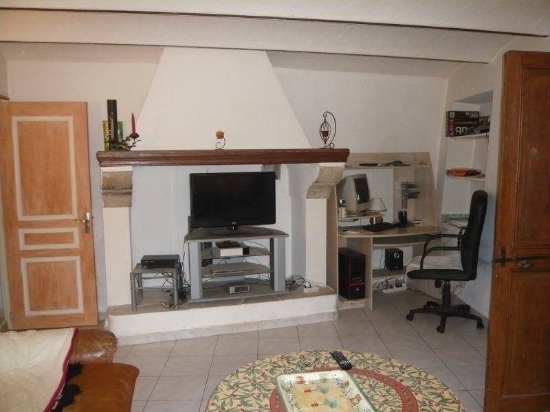 Occasion Location Appartement ST VICTOR LA COSTE 30290