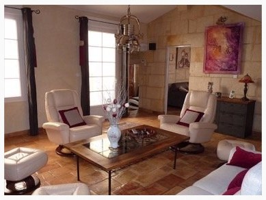 agence immobiliere nimes, agence immobiliere gard