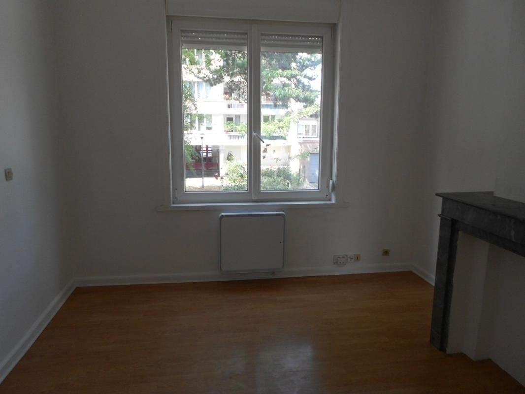 Occasion Location Appartement Lambersart 59130