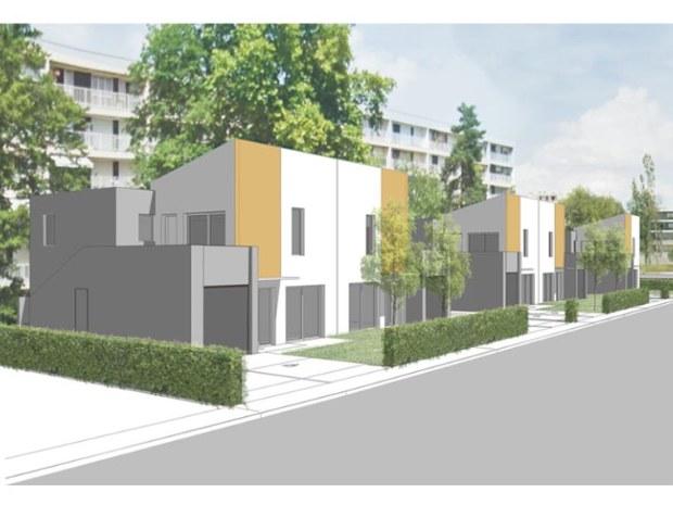 projet-psla-tomblaine-le-coin-du-feu-collectif-hlm-constructeur-de-maison-nancy