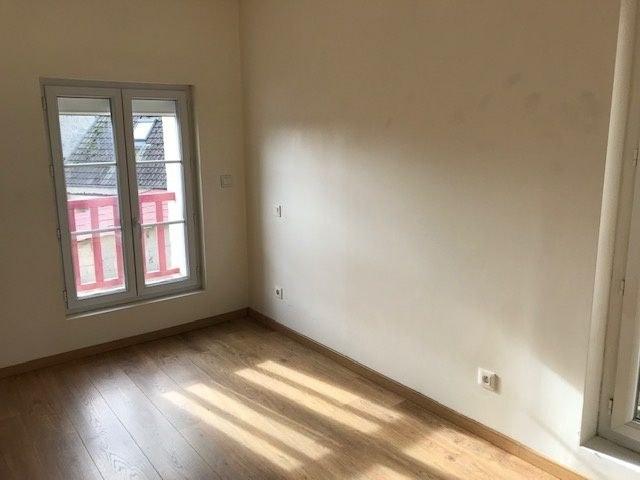 MAISON  ancienne, 3 chambres 81 m² avec jardin