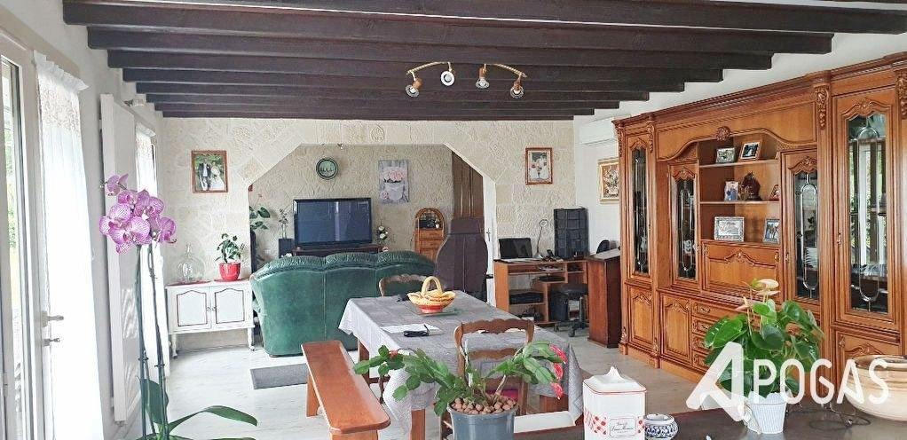 Maison  9 pièce(s) 170 m2