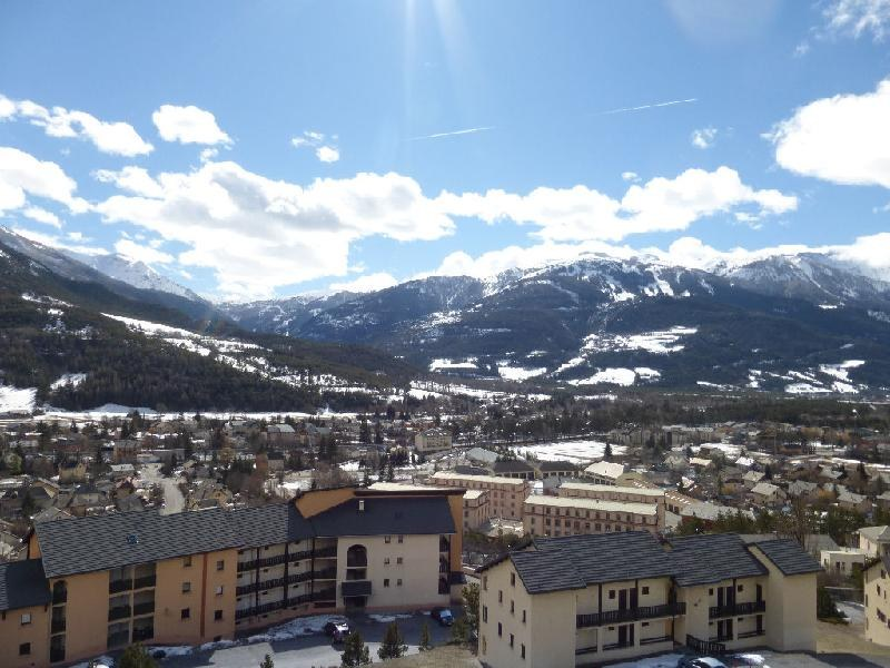 Occasion Vente Appartement BARCELONNETTE 04400