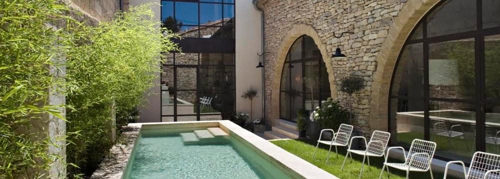 Propriété 10 pièces 250 m²