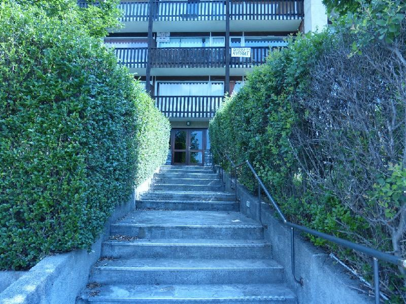 Occasion Location Appartement ST PONS 04400