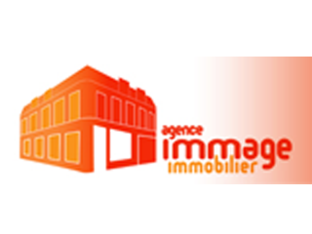 Agence Immage