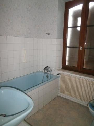 Appartement 3 pièces 50.0 m²