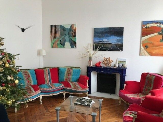 SOUS-COMPROMIS -VALENCE - Appartement